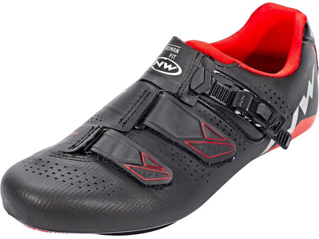 893f54fb78a Buyer's Guide and Compare Cycling Shoes - Velomio.com